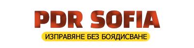 PDR София